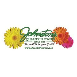 Johnston's Quality Flowers Inc.