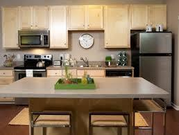 Appliance Repair Canoga Park