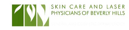 Skin Care and Laser Physicians of Beverly Hills