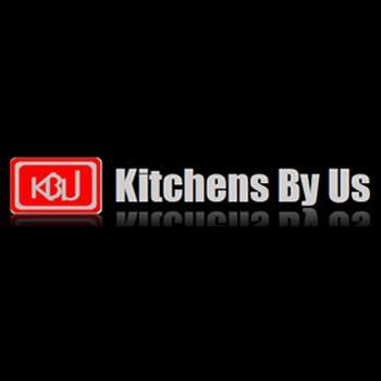Kitchens By Us