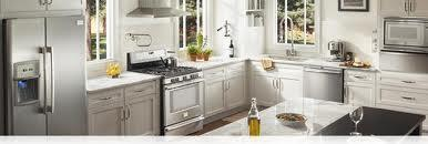 Appliance Repair Woodbridge